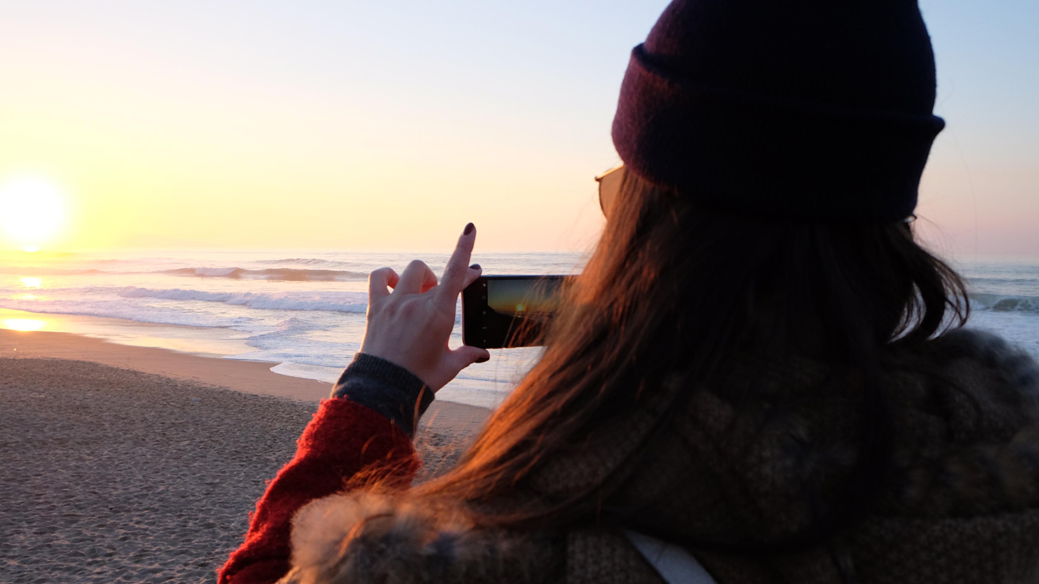 """Optimise tes vacances en partant le plus longtemps possible pour """"juste"""" 2000$"""